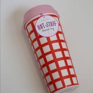 Shop ban.do coffee cup